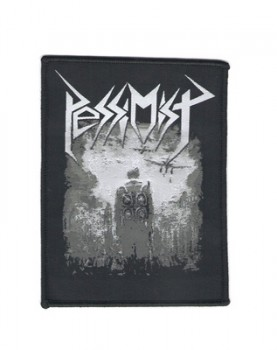 Pessimist – Death From Above Patch