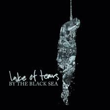 Lake Of Tears – By The Black Sea – Live CD+DVD