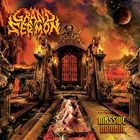 Grand Sermon – Massive Domain CD