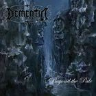 Dementia – Beyond The Pale CD