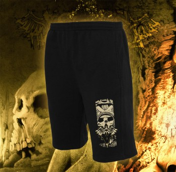 Across The Burning Sky Hose / Short