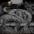 Asphodelos - The Five Rivers Of Erebos CD
