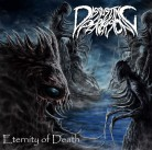 DISGUSTING PERVERSION - Eternity Of Death CD