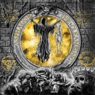 Asphagor - The Cleansing Digipak CD