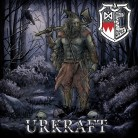 DELIRIUM - Urkraft CD
