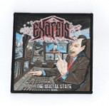 Exarsis – The Brutal State Patch