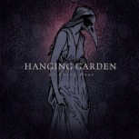Hanging Garden – At Every Door CD