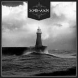 Sons Of Aeon – Sons Of Aeon CD
