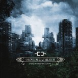 Omnium Gatherum – New World Shadows CD