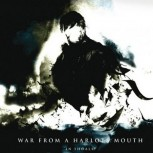 War From A Harlots Mouth – In Shoals CD