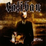 Caliban – Shadow Hearts CD