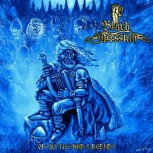 Black Messiah – Of Myths And Legends CD
