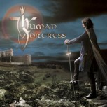 Human Fortress – Lord of Earth & Heavens Heir CD