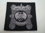 Suidakra - Emblem Patch