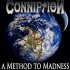 Conniption – A Method To Madness CD
