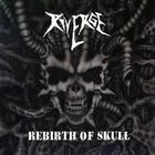 Riverge – Rebirth Of Skull CD