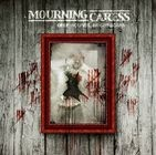Mourning Caress – Deep Wounds, Bright Scars CD