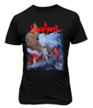 Suidakra - Emprise To Avalon TS XL
