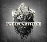 Fall Of Carthage - Behold Digipak CD ( Suidakra Perzonal War )