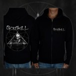 GODSKILL - Gatherer ZIP XXL