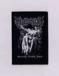 Revel In Flesh - Rotting In The Void  Patch