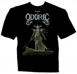 Realms Of Odoric - Aenea TS XXXL