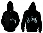 Realms Of Odoric - Logo ZIP L