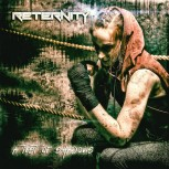 RETERNITY - A Test Of Shadows CD