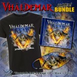 VHÄLDEMAR - Straight To Hell Bundle XL