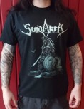 SuidAkra - Lions Of Darcania T-Shirt L