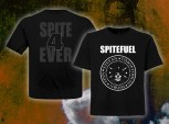SpiteFuel - Spite4Ever TS XL