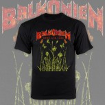 Balkonien Open Air 2020 TS XXXL