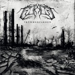 Thormesis - Truemmerfarben Digipak CD